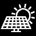 Solar-Panel-Icon-2